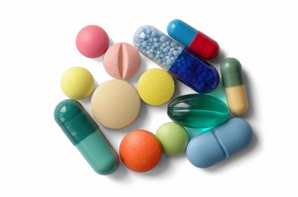 中医治疗荨麻疹的啥神奇功效