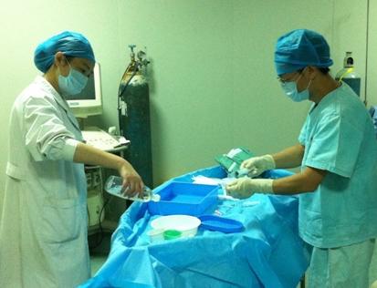 介绍脑胶质瘤的治疗方法