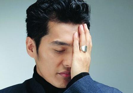男性如何有效的预防慢性前列腺炎
