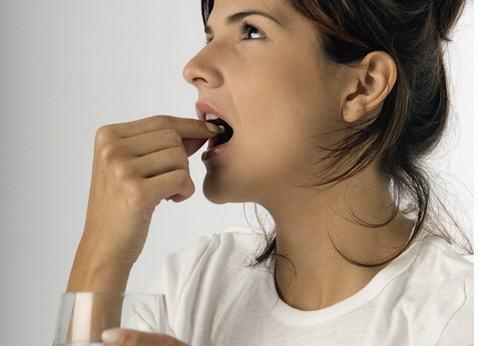 怎样对女性不孕不育疾病进行诊断