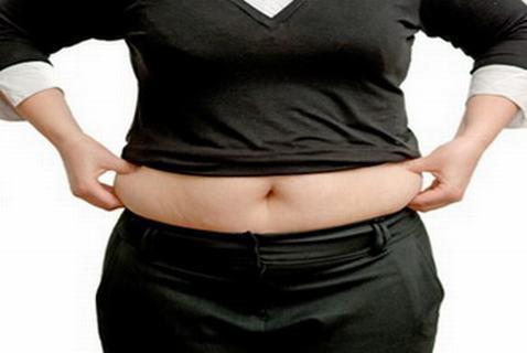 女性不孕不育症有哪些表现