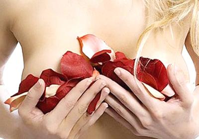 专业治疗乳腺增生的方法介绍