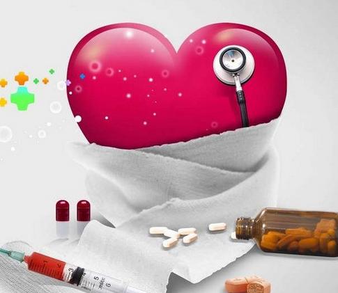 聊聊女性荨麻疹治疗要多少钱