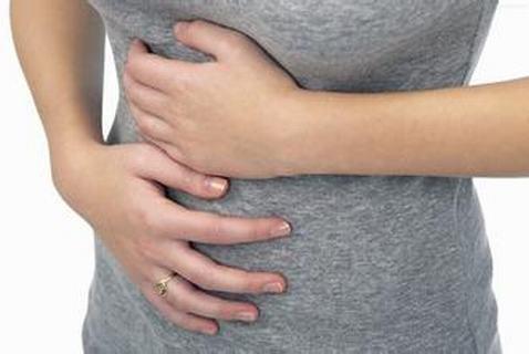 咽囊炎有什么症状表现呢