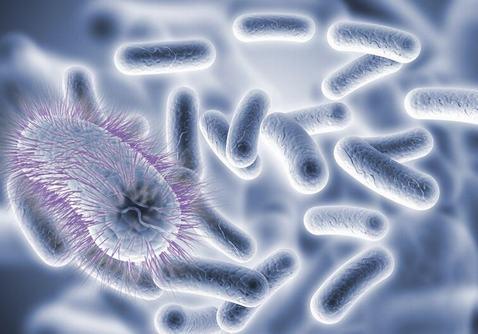 咽囊炎有哪些危害呢