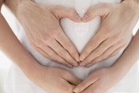 阿米巴肝脓肿并发症都有哪些呢