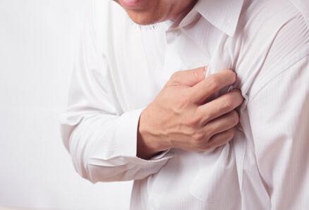 乙型病毒性肝炎会并发哪些疾病