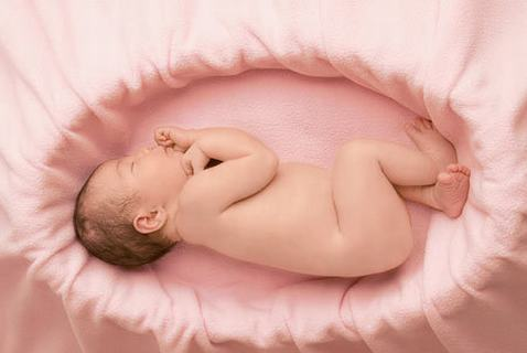 新生儿败血症的常见原因有哪些