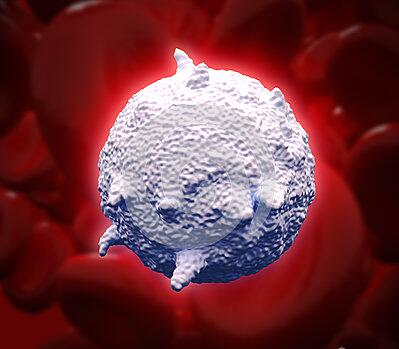 败血症的常见检查方法有哪些