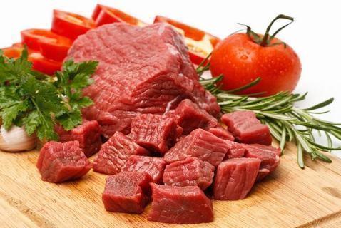 黑热病的饮食要注意什么