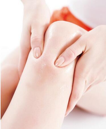 导致骨膜炎的主要因素有哪些
