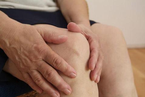 骨膜炎易导致什么并发症