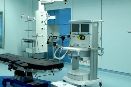 马方综合症合并夹层动脉瘤破裂导致心包填塞