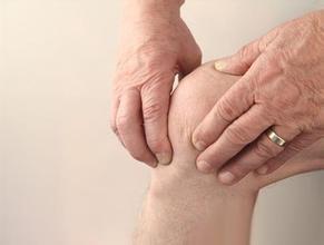 骨性关节炎的症状有哪些