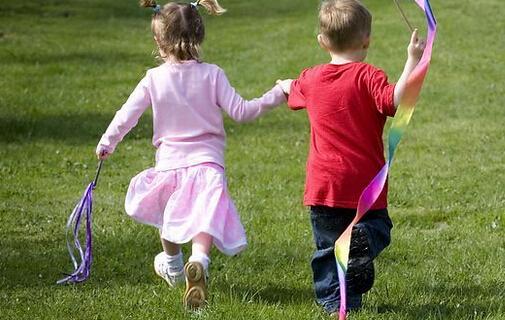 如何预防儿童尖锐湿疣呢