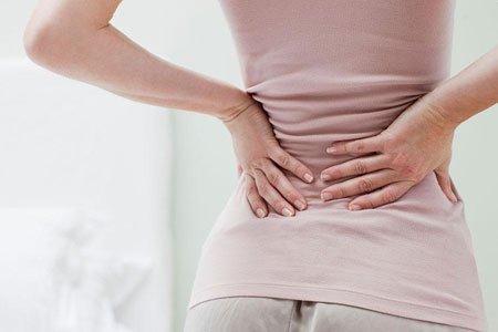 急性脊髓炎的检查方法有哪些