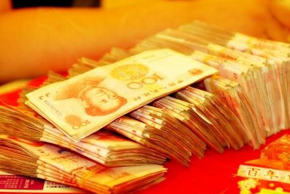 患者竟信以为真 骗子谎冒医生要求2万礼金
