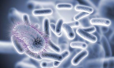 自身免疫性肝炎寿命会被影响吗