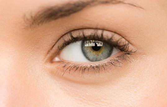 沙眼都有哪些症状呢