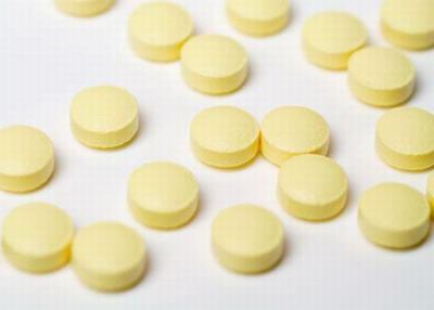 多囊卵巢的治疗必须注意的三个误区