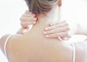 肩关节脱位有什么常见的临床表现