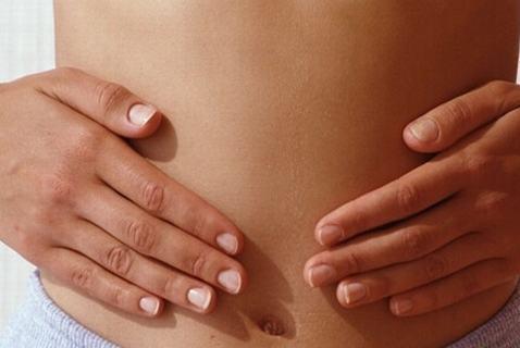 子宫内膜异位的病因是什么呢