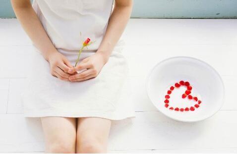 胎儿窘迫应做哪些检查呢