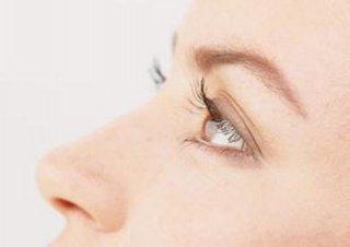 鼻窦炎患者日常应如何预防