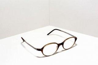 这五种因素可导致视网膜脱落