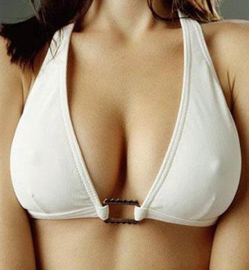 有关乳腺增生的治疗方法有哪些