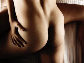 男性治尿道炎办法有哪些