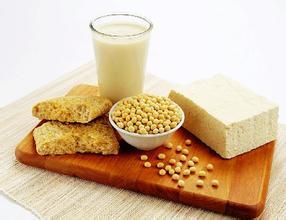 骨质增生的饮食有什么要注意的呢