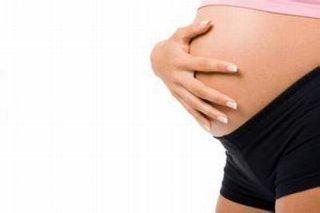 妊娠期糖尿病应该如何预防呢