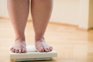 浅谈三种妊娠期糖尿病的治疗方法