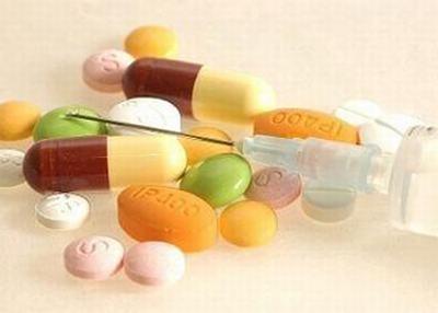 小儿麻痹症如何治疗好呢