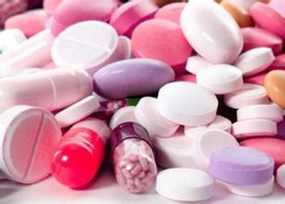 治疗前列腺增生的药物都有哪些呢
