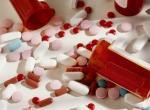 预防心肌缺血的方法有哪些呢