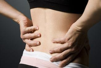 浅谈肾结石的五大早期症状