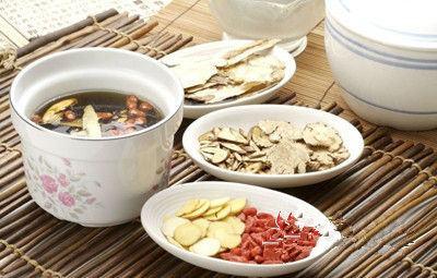 治疗宫颈糜烂的三种好方法介绍