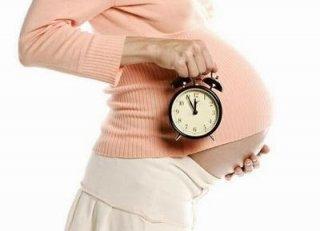 预防胚胎停育的八大方法介绍