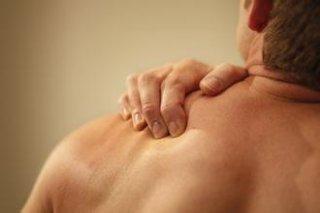 肩周炎都有哪些表现呢