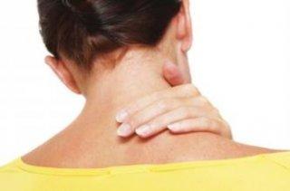 浅谈肩周炎有哪些症状