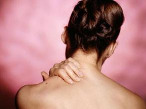 引起肩周炎的原因都有哪些呢