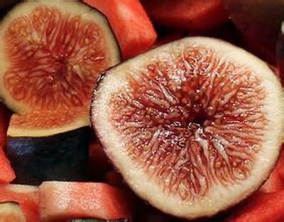系统性红斑狼疮的饮食有什么要注意的呢