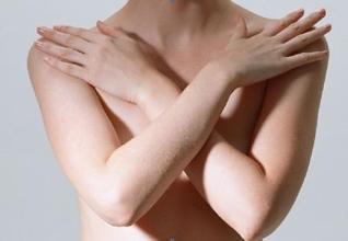 女性远离乳腺增生的十个小妙招