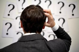 附睾炎有什么症状表现呢