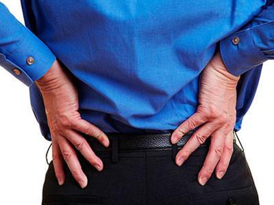 附睾炎会对男性产生哪些危害呢