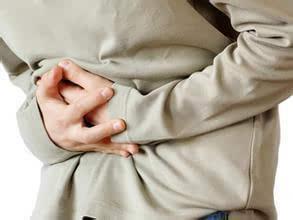 女性淋病有什么症状表现呢