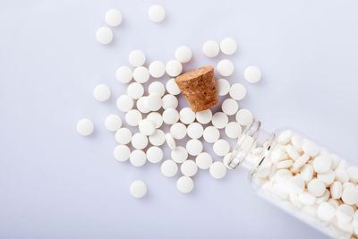 为您介绍预防低血糖的八种方法