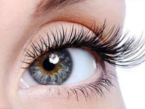 红眼病的保健方法是什么呢